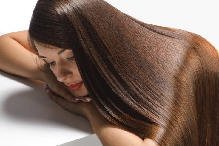 Как выполняется дарсонвализация волос