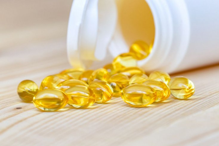Какие болезни возможны при гиповитаминозе?