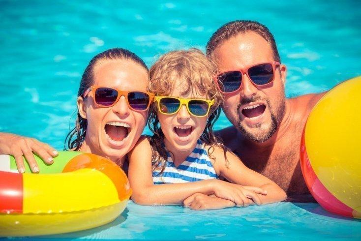 Внимание родителей к деталям — путь к здоровью и профилактике опасных ситуаций
