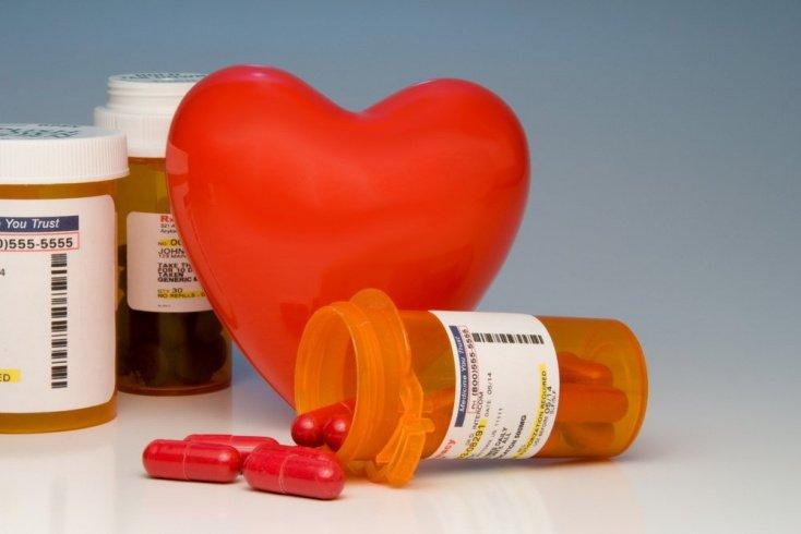 Кому могут быть показаны эти лекарства?