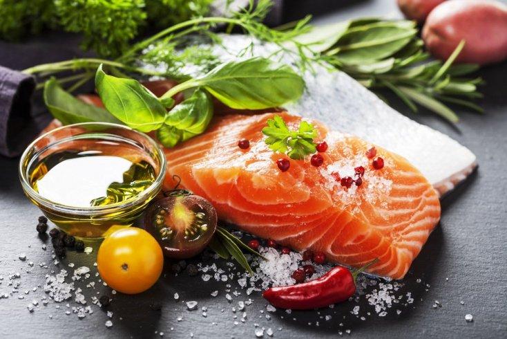 Рецепты вкусных и полезных блюд для диеты