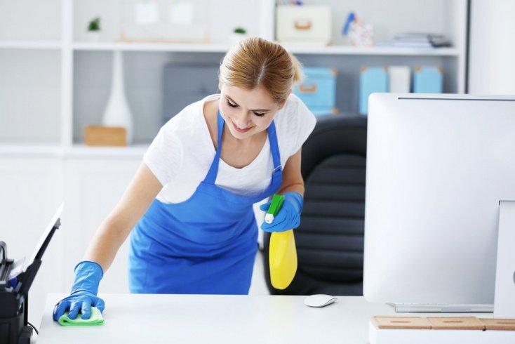Профилактика инфекций: полезные привычки борьбы с плесенью