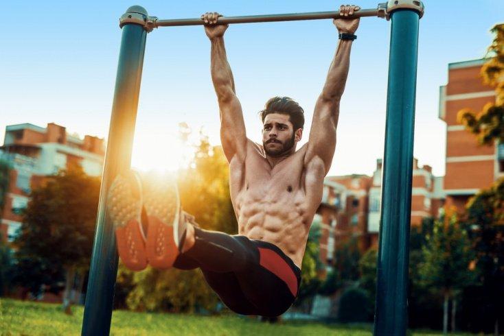 Советы по выполнению упражнений для живота