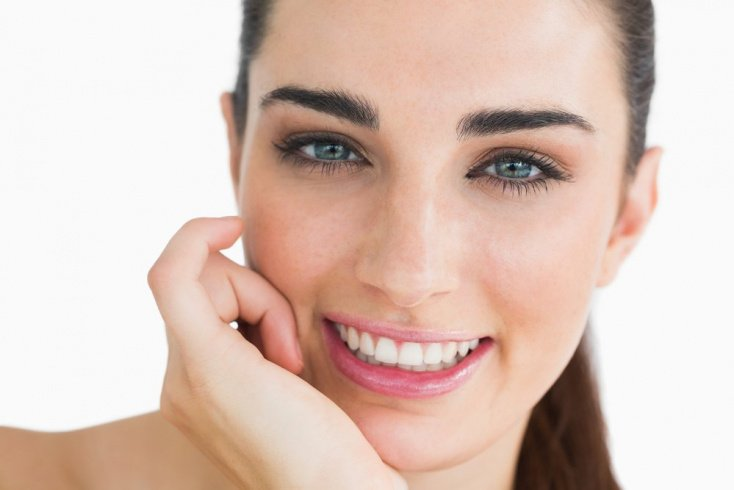 Приемы и секреты омолаживающего макияжа для лица