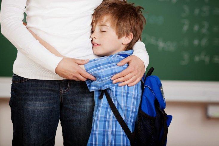 Оцениваем слабые стороны детей в готовности к школе