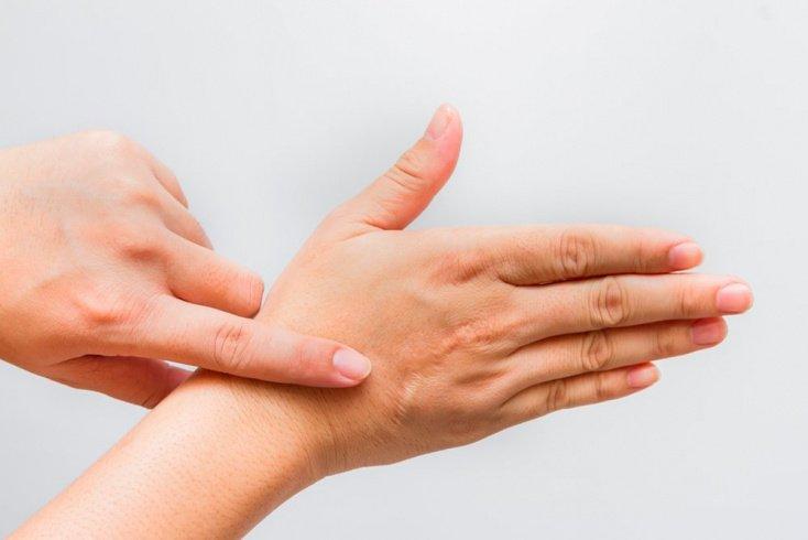 Рубцы, шрамы на теле: можно ли татуировку?