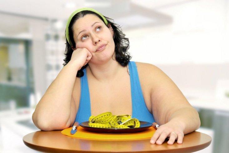 Несколько правил для женщин-эндоморфов