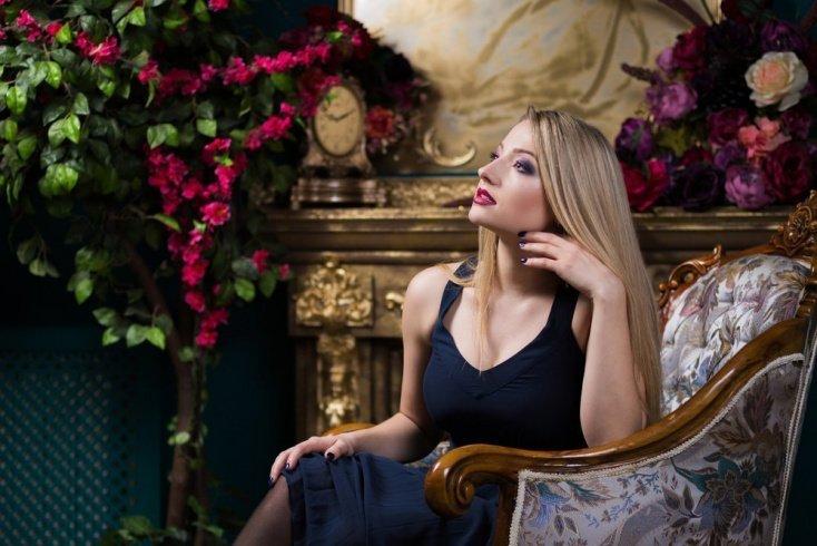 Психология женщины: что мешает строить серьезные отношения?