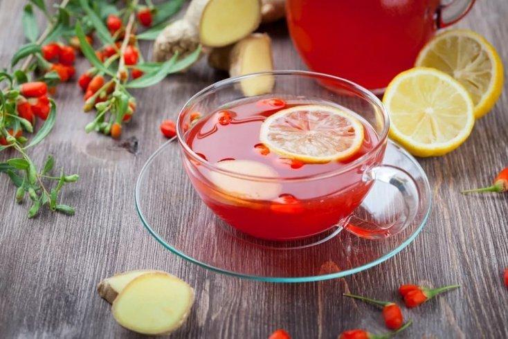Как принимать при лечении болезни: рецепты приготовления настоев и отваров ягод