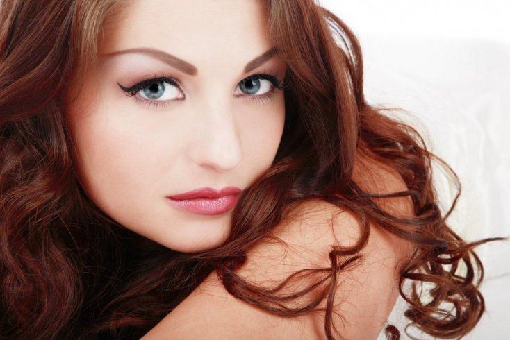 Что влияет на красоту губ?