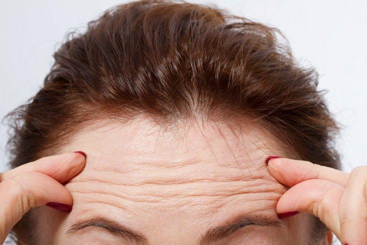 Сохранить лицо: что может предложить косметология и пластическая хирургия?