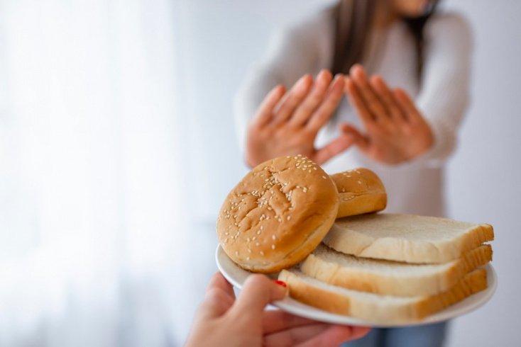 Продукты питания, которые можно и нельзя есть больным
