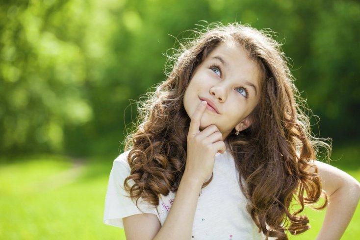 Как родители могут помочь своему ребенку