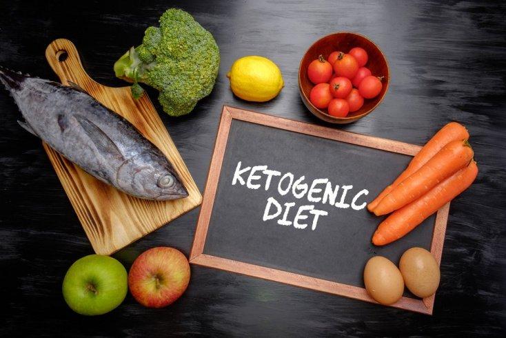 Нюансы и принципы диеты