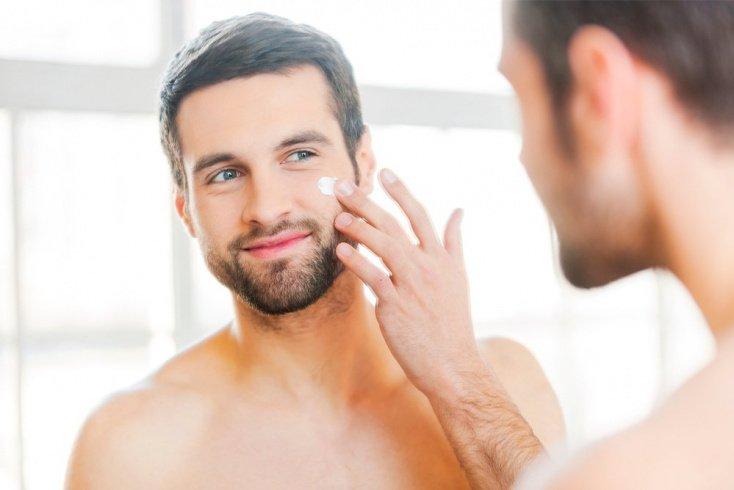 Миф 6: Косметику с anti-age эффектом нужно использовать после появления признаков старения