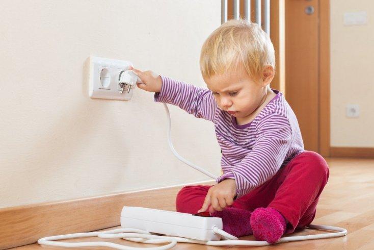 Здоровье детей: что необходимо запретить?