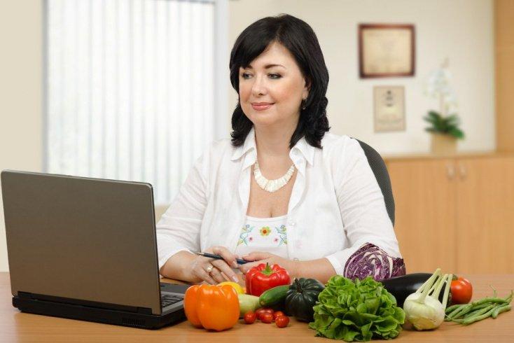 Всем ли подходит кетогенная диета?