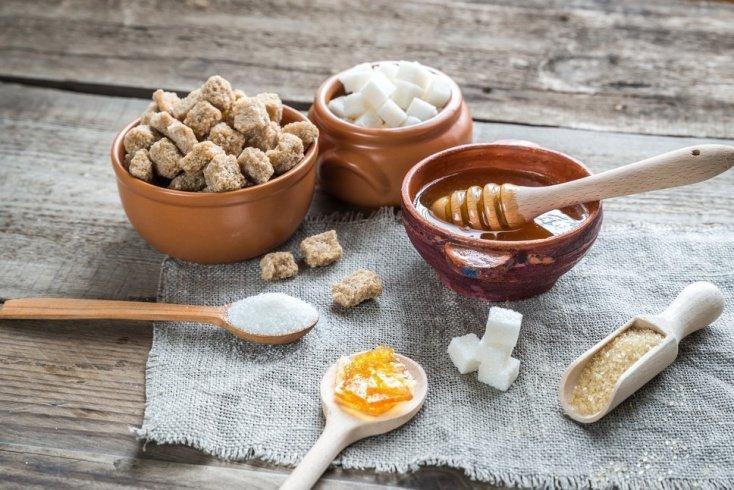 Зачем организму нужна глюкоза и какой ее уровень считается нормой?