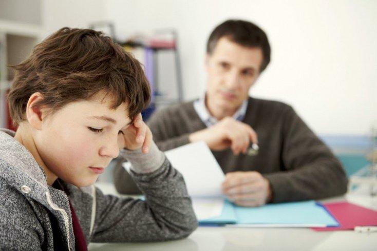 Работа психолога с ребенком дошкольного возраста