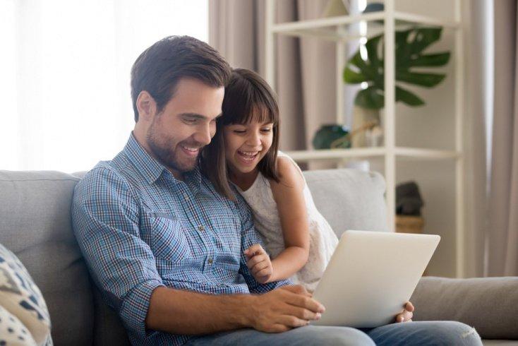 Отношения с дальними родственниками в 21 веке: плюсы и минусы высоких технологий