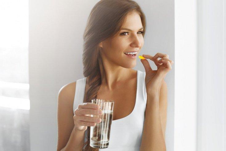 Когда врач может назначить витамина В9?