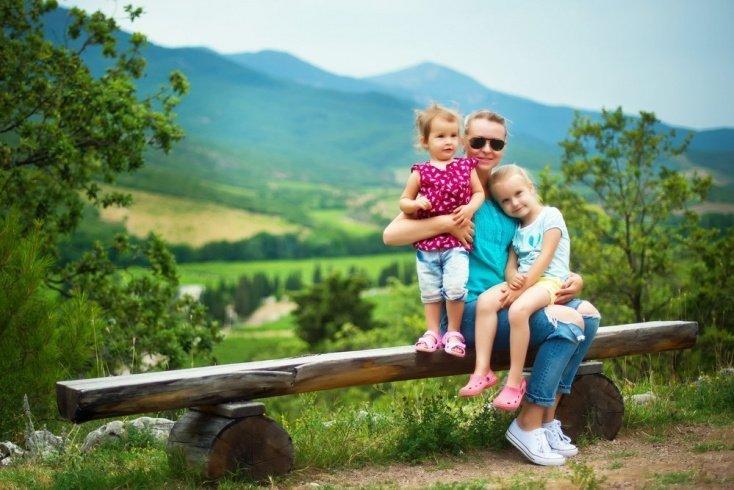 Тонкости выбора места отдыха для аллергика