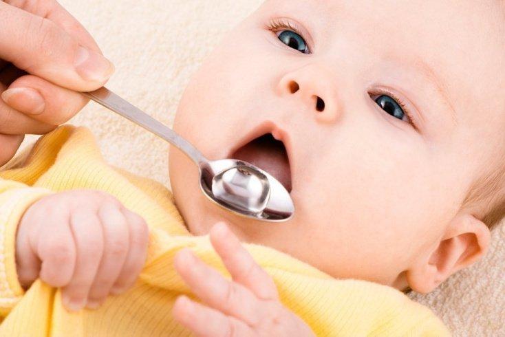 Откуда берется передозировка витамина D?
