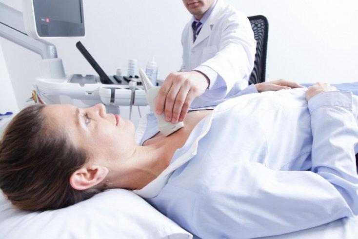 Диагностика и лечение ортостатической гипотензии