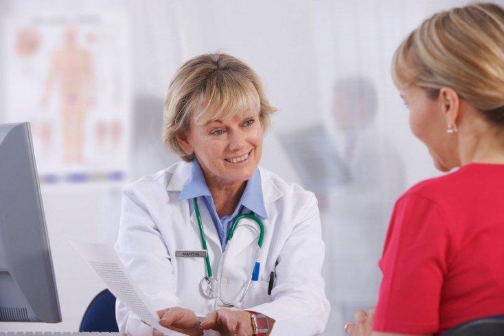 Ошибки при диагностике болезни Крона у детей и взрослых