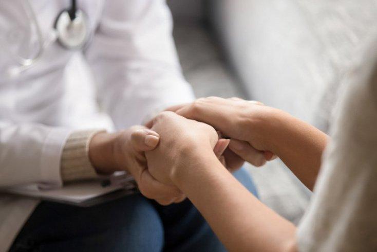 Где делают медикаментозные аборты и что ждет у врача?