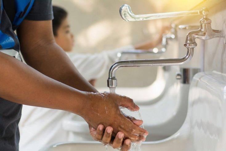 Профилактика и лечение болезни ришты