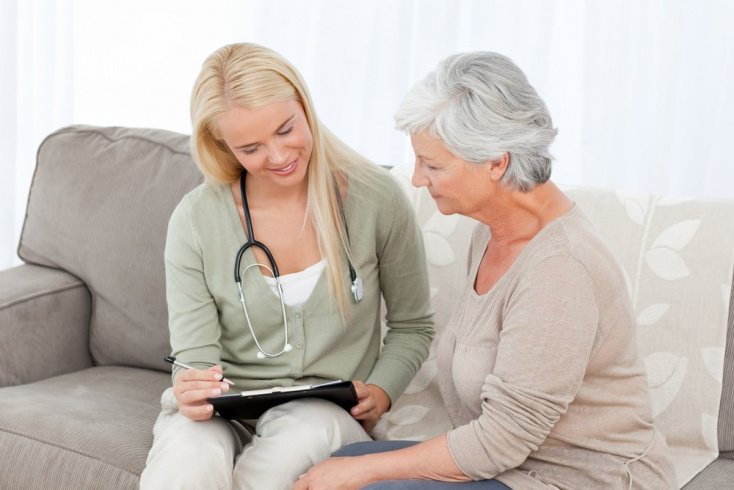 Противопоказания и побочные эффекты лекарства