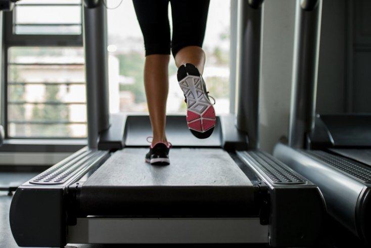 Какие комплексы упражнений лучше выбрать для похудения