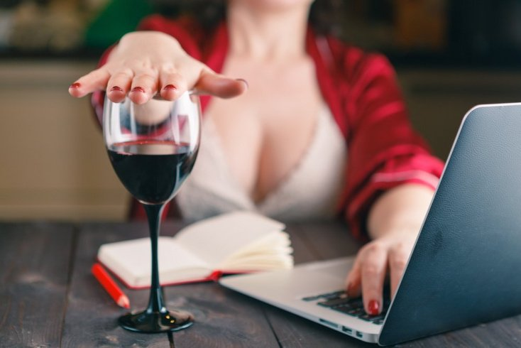 Существуют ли безопасные дозы спиртного
