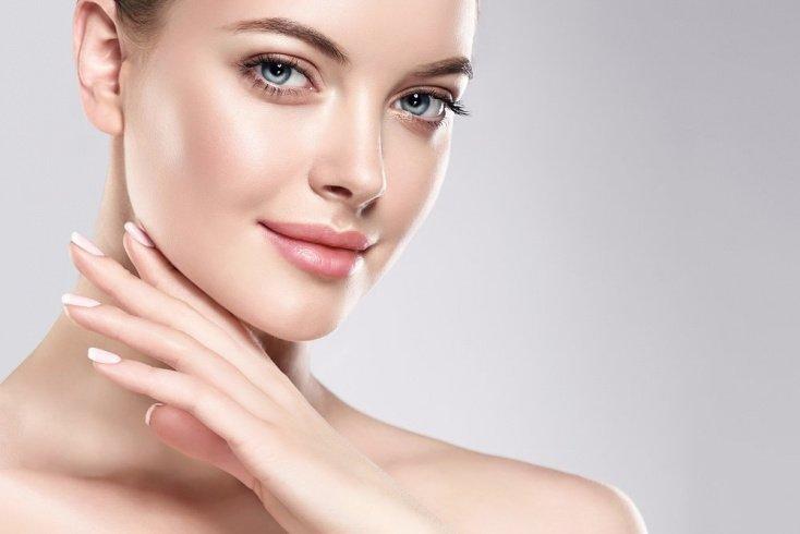 Для здоровья кожи: травяной состав