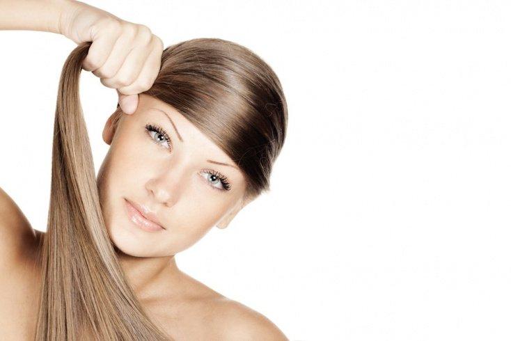 Преображение тонких волос: домашние рецепты