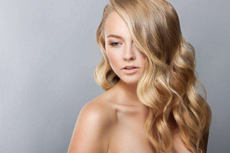 Разновидности модной техники окрашивания волос