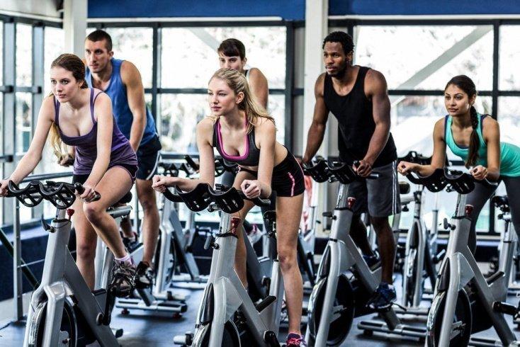 На что обратить внимание при выборе тренажера для избавления от лишнего веса?