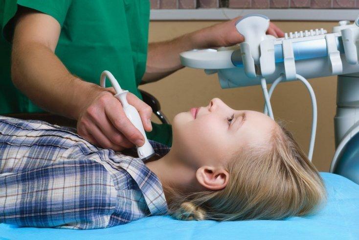 Гормоны щитовидной железы: симптомы гипотиреоза