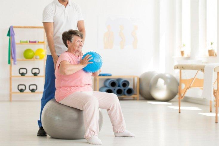 Защита сердца в постинфарктном периоде