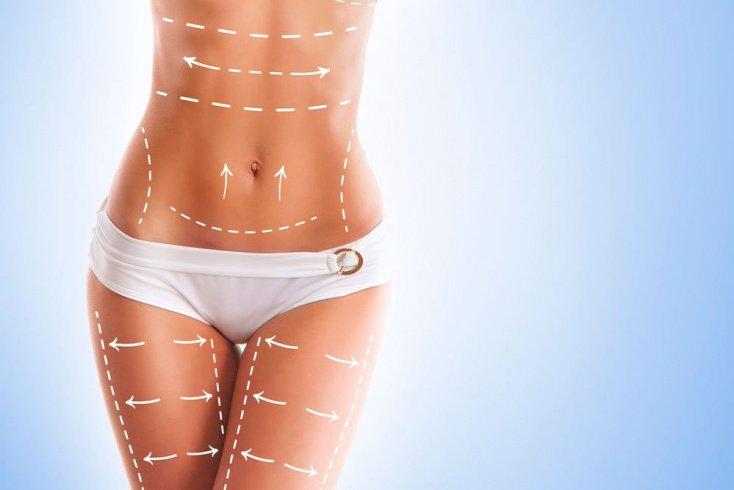 SPA-уход: обертывание для тела