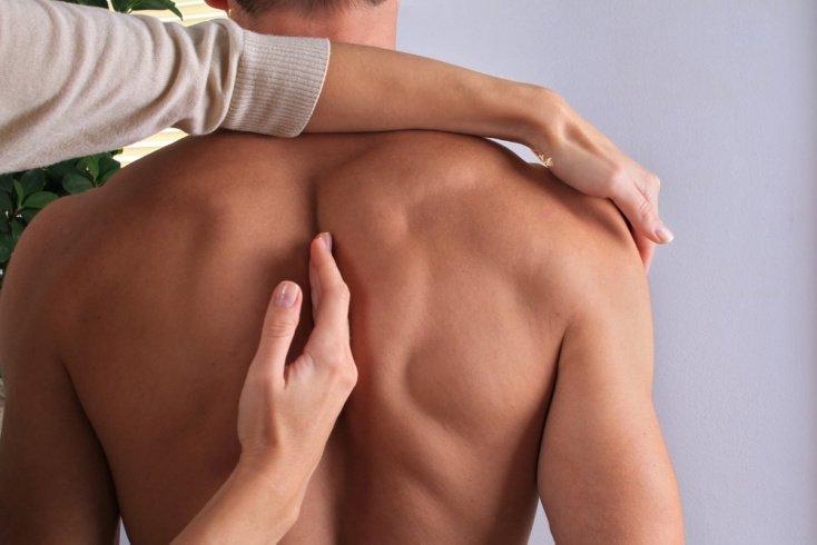 Кому необходима и кому противопоказана консультация врача-остеопата?