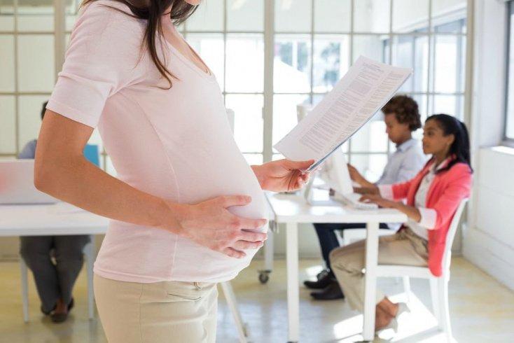 Сроки поездки и беременности