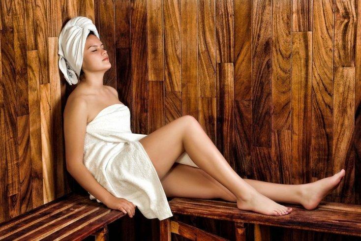 Отдых и релаксация: меры, помогающие возродиться