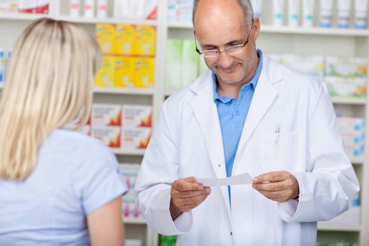 Опиоды в свободной продаже в аптеке — возможно ли это?