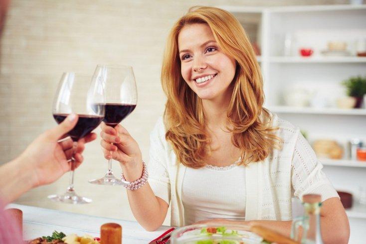 Как избежать алкогольного отравления
