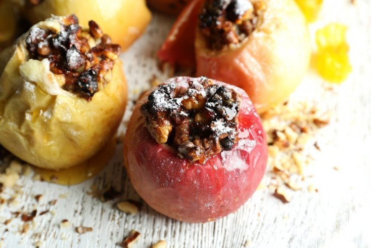 Рецепты десертов на основе яблок21941705.jpg