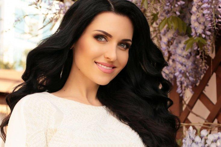 Профилактика — залог красоты и здоровья волос