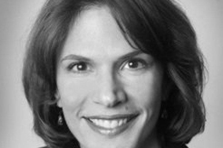 Тамара Гриффитс, консультант-дерматолог Британской кожной организации.jpg