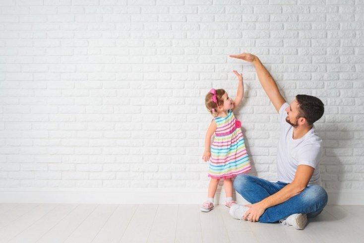 Родители должны стать примером